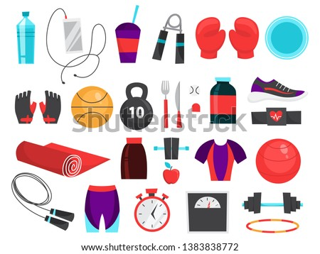 Outdoor Fitness Equipment Park Gym Equipment Static Fitness Workout Equipment Clipart Stunning Free Transparent Png Clipart Images Free Download