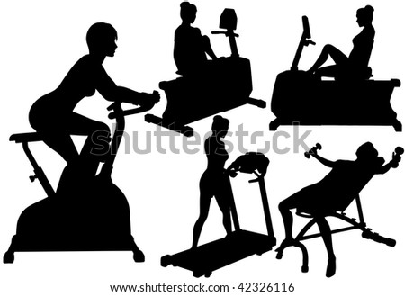 treadmill i will how weight on a lose fast running
