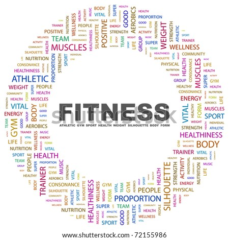 swot analysis on the anytime fitness and Free essays on swot analysis for anytime fitness for students use our papers to help you with yours 1 - 30.