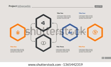 Sample text Newest Royalty-Free Vectors | Imageric com