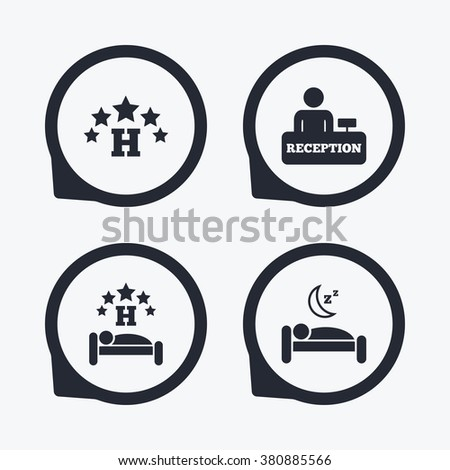 how to sleep in the motel detroit become human