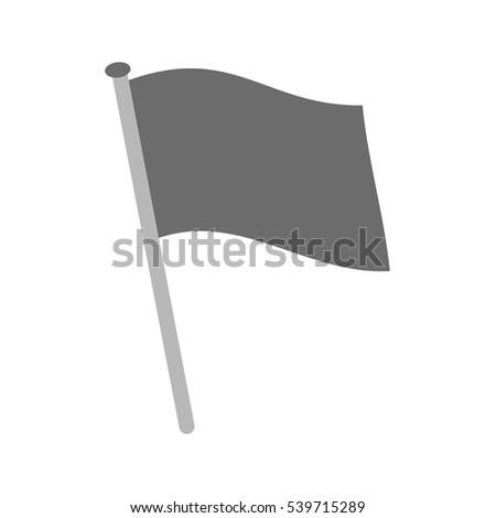 Flag #539715289