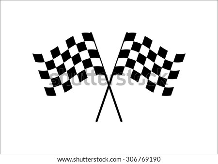 stock-vector-flag-cross