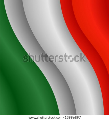 stock-vector-flag-of-italy-13996897.jpg