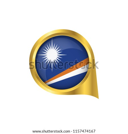 Marshall islands Newest Royalty-Free Vectors | Imageric.com