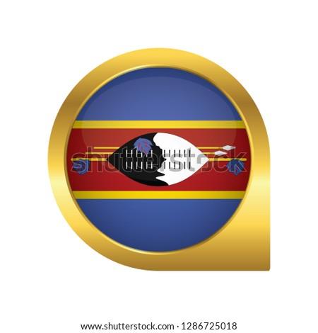 Swaziland Newest Royalty-Free Vectors | Imageric.com