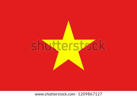 Flag Map Of Greater Vietnam Vietnam Flag Png Stunning Free Transparent Png Clipart Images Free Download