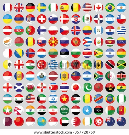 flags of the world 121 flags