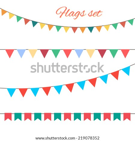 German Flag Images amp Stock Pictures   123RF Stock Photos