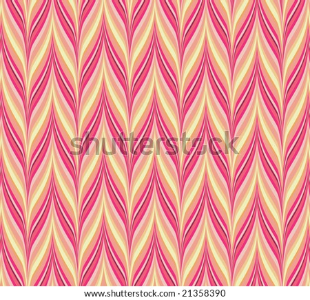 Pildimäng (tähtajatu) - Page 3 Stock-vector-flame-effect-pattern-inspired-by-marbled-paper-21358390