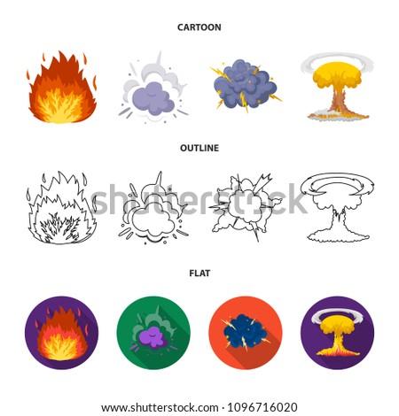 flame  sparks  hydrogen