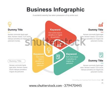 Venn Diagram Vectors Download Free Vector Art Stock Graphics Images