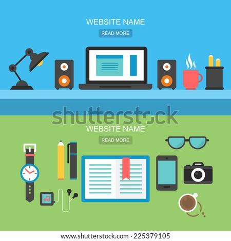 girafchik's sets on Shutterstock