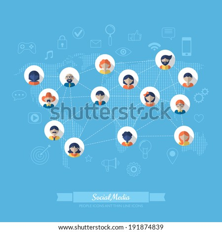 Share stock photos illustrations and vector art