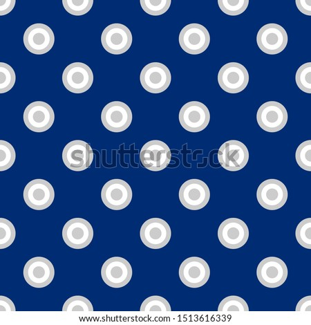 Flat illustrations. Flat vector illustration. Vector flat. Illustration flat. Illustration. Vector illustration. Pattern vector game background with  draughts. Background draughts dots pattern