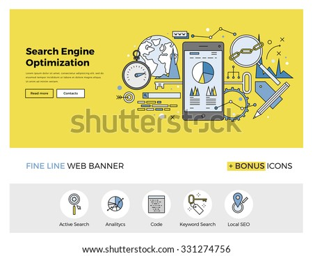 free stock photo of concept of search engine optimization with seo icons freerange stock. Black Bedroom Furniture Sets. Home Design Ideas