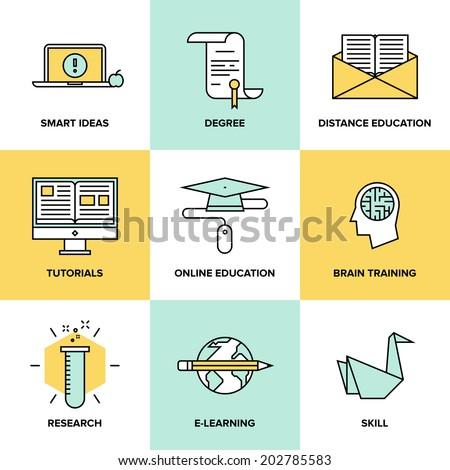 Lumosity: Brain Games & Brain Training
