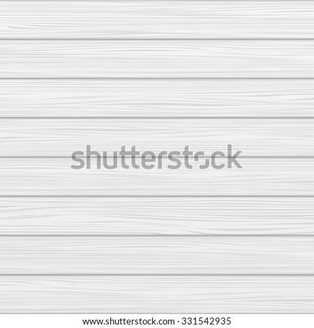 flat white wood texture