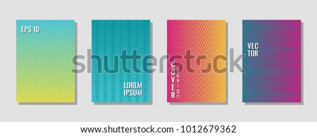stock-vector-flat-zig-zag-lines-gradient-texture-curves-background-for-advertising-cover-wavy-stripes-and-zig