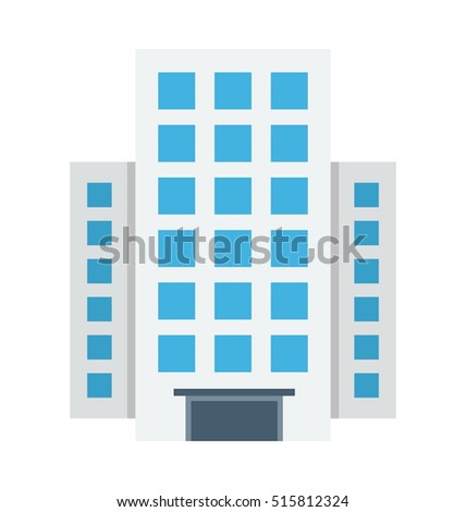 Flats Vector Icon