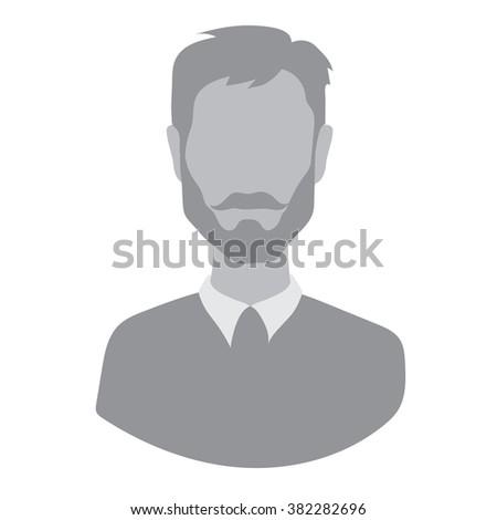 flete guy  man  woman  avatar