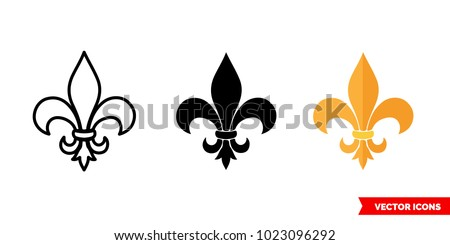 Fleur Find And Download Best Transparent Png Clipart Images At Flyclipart Com