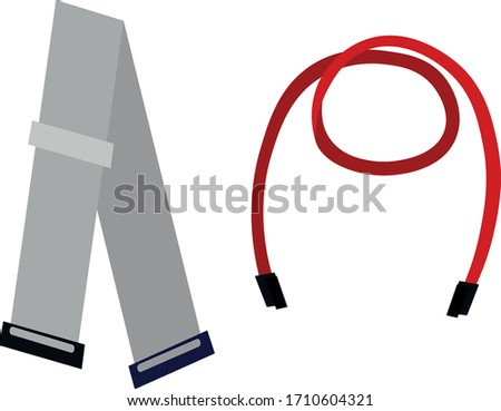 flex cables for hard drive usb