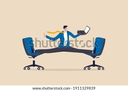 flexible work  let employee