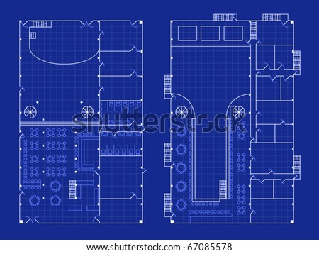 sports bar interior floor plan design - Architecture and Design