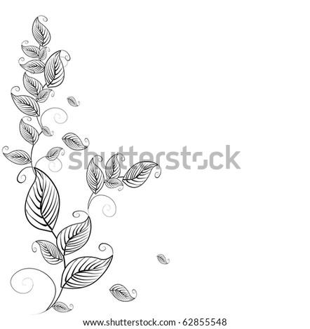 flora elements
