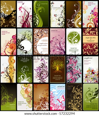 stock-vector-floral-background