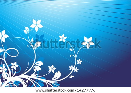 wallpaper vector blue. ackground blue vector