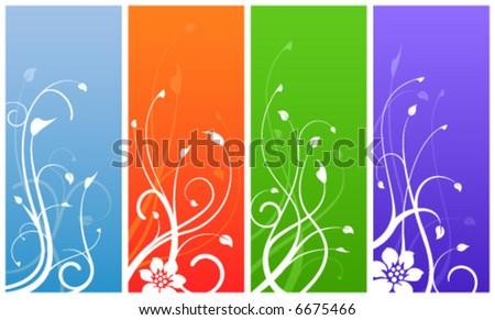 flower designs for backgrounds. flower designs for