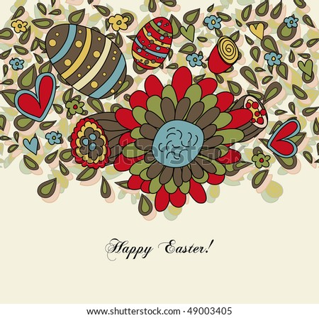 stock-vector-floral-easter-card-with-eggs-49003405.jpg
