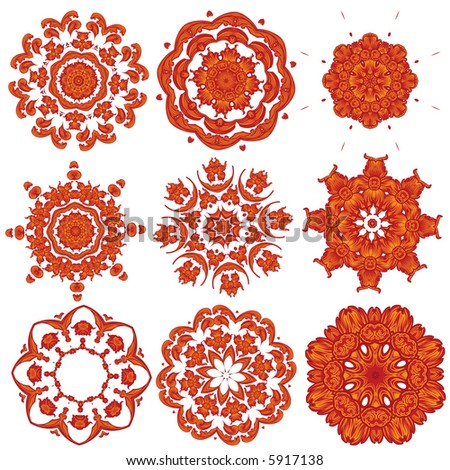 Embroidery machine designs patterns Full ,and free designs