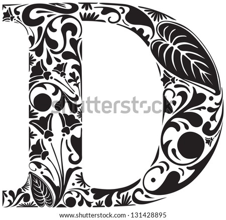 Korean Literature Use Alphabet also Royalty Free Stock Images Letter Border Image6096569 moreover Royalty Free Stock Images Gecko Border Image9129889 besides Doodle Lettering Styles A Z Bubble Hip Hop Graffiti Fonts Graffiti Font Alphabet Letters Hip Hop likewise New Home New Adventures New Memories. on letter z art