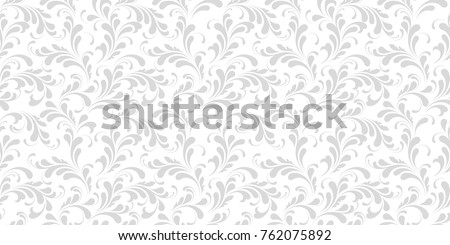 stock-vector-floral-seamless-pattern-plant-texture-for-fabric-wrapping-wallpaper-and-paper-decorative-print