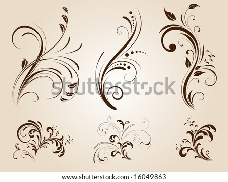 Download Free Vector Tattoo Wings: Direct link