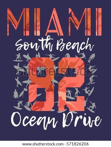 florida miami south beach