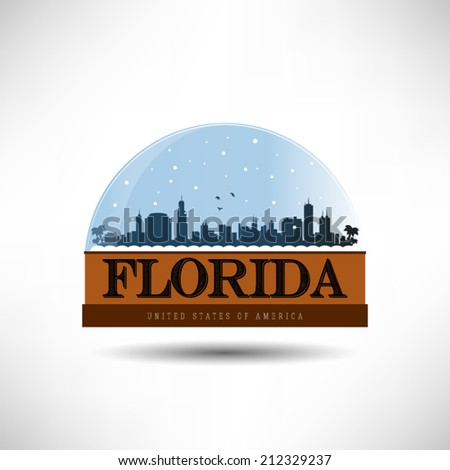 florida  united states of