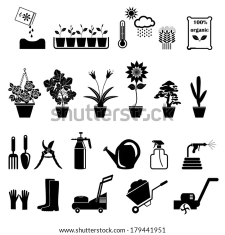 Fall cleanup HT PG OD further Cub Cadet 41ADZ27C912 together with Set Icons Motorcycle Isolated On White 199967654 also 270825311 Shutterstock likewise Senior Lady In A Hat With Flowers In A Basket And A Flower In Her Hand 211947. on lawn mower gloves