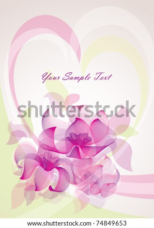 bud, sign, love, pink, petal, decor, flirt, flora, brush, frame, plant, paper, style, sheet, spring, flower, symbol, summer, tissue, nuance, design, gentle, sketch, passion, holiday, element, drawing, ornament, template, feminine, elegance, openwork, wallpaper, glamorous, valentine, decoration, restrained, background, silhouette, stylization, sophisticated, congratulations, wedding invitations