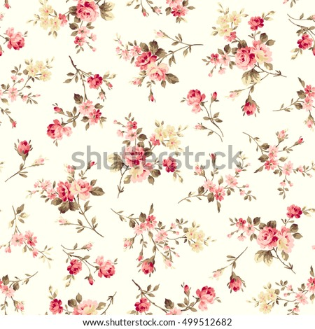 stock-vector-flower-illustration-pattern