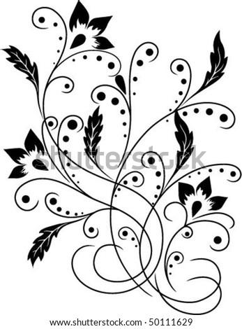 Ravelry: 'ASPIRE' Knitting Pattern Cape Shawl Wrap pattern