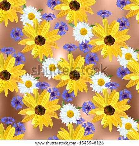 flower pattern  flowers of