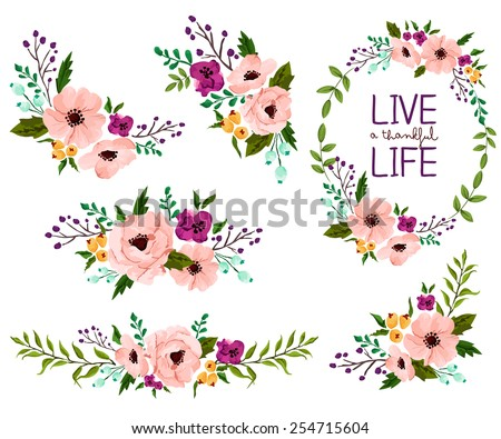 image shutterstock com/display_pic_with_logo/92091