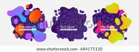 stock-vector-fluid-organic-colorful-shapes-abstract-background