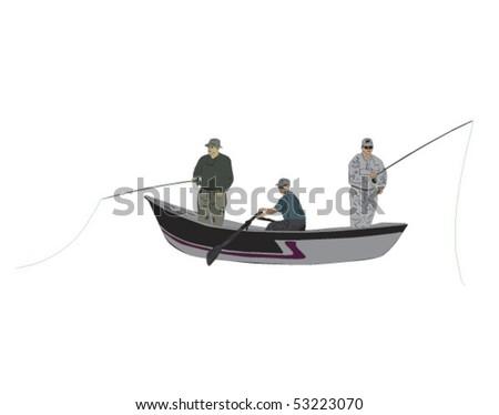 stock-vector-fly-fishermen-in-drift-boat-with-guide-53223070.jpg