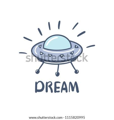 flying saucer ufo aliens