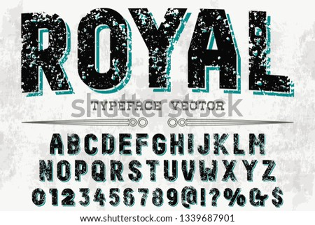 Latin name Newest Royalty-Free Vectors | Imageric com
